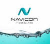 navicon_big.png