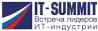IT_summit_logo.png
