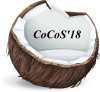 coconuts-575780_640.png