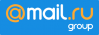 Mail.Ru_Group_logo.png