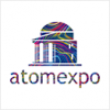 atomexpo.png