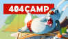 404 camp.png