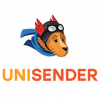 unisender_180x180.png