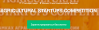 Screenshot 2018-10-05 at 17.18.17.png