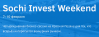 Screenshot 2018-10-12 at 02.55.31.png
