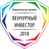awards-logo-rus.png