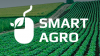 Screenshot 2018-10-26 at 02.30.42.png