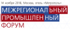 Screenshot 2018-10-30 at 02.04.13.png