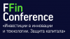 Screenshot 2018-11-12 at 04.44.34.png