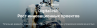 Screenshot 2018-11-20 at 22.42.40.png