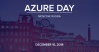 Azure Day 10.12.2018.png
