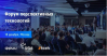 Screenshot 2018-12-08 at 04.54.00.png