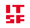 itsf-logo-square-01.png