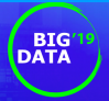 Screenshot 2018-12-20 at 04.13.46.png