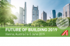 Future_of_Building_2019_Logo.png