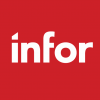 infor-2018.png
