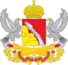 1200px-Coat_of_arms_of_Voronezh_Oblast.svg.png