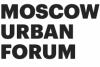 moscow_urban_forum_0.png