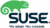 logo_suse_220x60.png