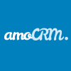 logo_amocrm.png