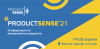 ProductSense - 21 (1).png