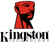 kingston_icon1.png