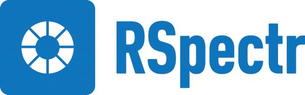Конференции и мероприятия АНО «Радиочастотный спектр»