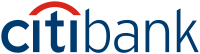 200px-Citibank.svg.png