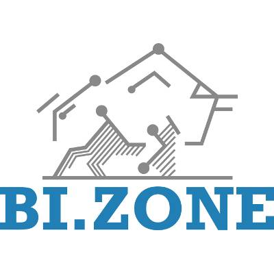 bizone_logo_color_jpeg.jpg