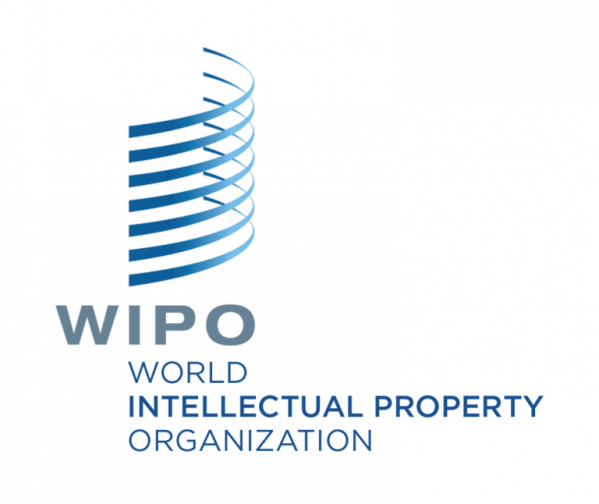 wipo-logo-768x646.png