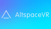 altspace.png