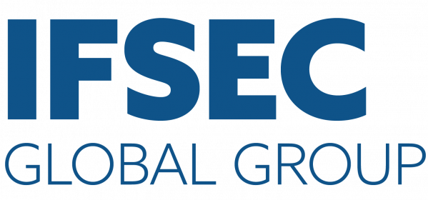 ifsec_2018_logo_-_global_group.png
