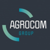 agrocom.png