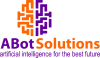 ABotSolutions_logo.jpg.png