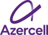 azercell_logo.png